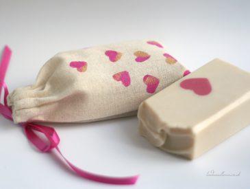 bag_soap_d