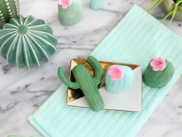 DIY Cactus Soap-1-10