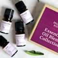 Essential-Oil-Blend-Collection-Newsletter_600x500