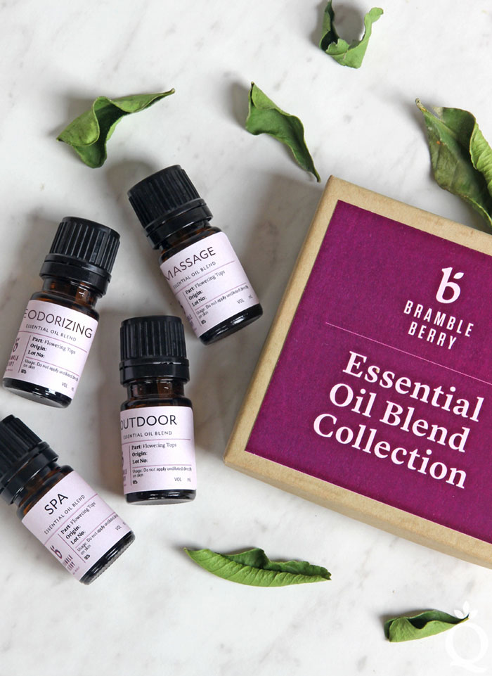 Essential-Oil-Blend-Collection2_700px-V1-01