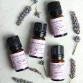 LavenderFlightOils3