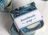 Swirled Soap Kit & Tutorial2