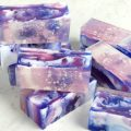 Swirl Soap Kit