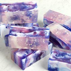 Swirl Soap Kit