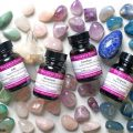 GemstoneFragranceCollection_MainA