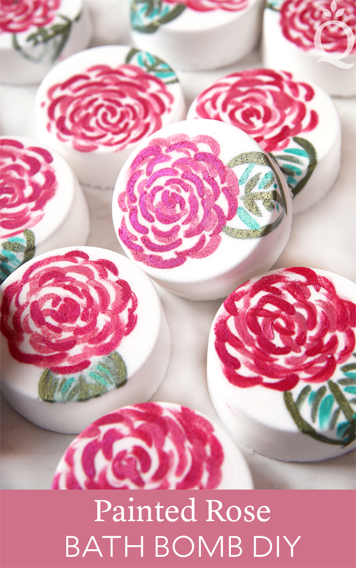 https://www.soapqueen.com/wp-content/uploads/2018/01/Painted-Rose-Bath-Bomb-DIY.jpg