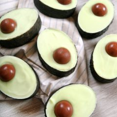 AvocadoSoapSquare