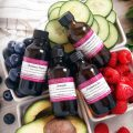FarmersMarketFragranceCollection_Main_1000px