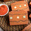 Tomato Soap Tutorial