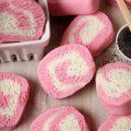Raspberry Jam Bath Truffle DIY