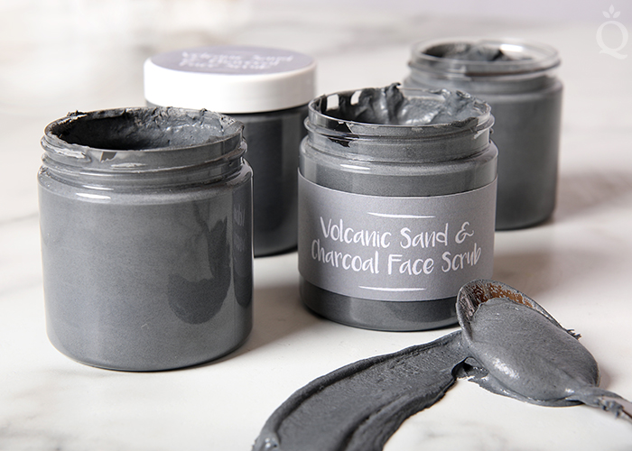 Volcanic Sand & Charcoal Scrub2_700px