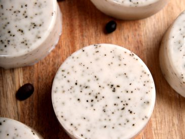 Creamy Coffee Melt and Pour Soap3_700px