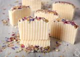 Wildflower-Rebatch-Soap-DIY