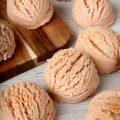 Pumpkin Bubbling Truffle