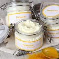 TurmericBodyButter_700px