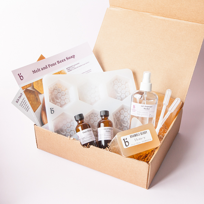 Kits_InBox_Packaging