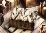 PS000289_BeerCharcoalSoap_main